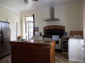 Image No.4-Maison de 6 chambres à vendre à Millac