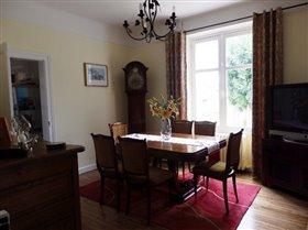 Image No.6-Maison de 6 chambres à vendre à Millac