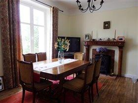 Image No.7-Maison de 6 chambres à vendre à Millac