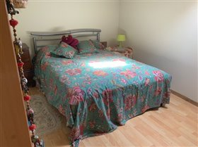 Image No.9-Maison de 3 chambres à vendre à Luchapt