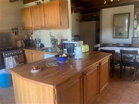 Image No.4-Maison de 3 chambres à vendre à Luchapt