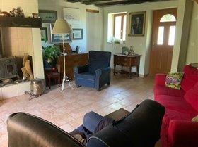 Image No.6-Maison de 3 chambres à vendre à Luchapt