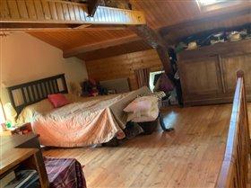 Image No.8-Maison de 3 chambres à vendre à Luchapt