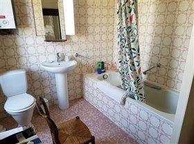 Image No.9-Maison de 2 chambres à vendre à Mézières-en-Brenne