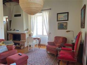 Image No.4-Maison de 2 chambres à vendre à Mézières-en-Brenne