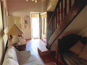 Image No.5-Maison de 2 chambres à vendre à Mézières-en-Brenne