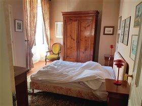 Image No.6-Maison de 2 chambres à vendre à Mézières-en-Brenne