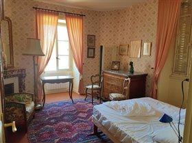Image No.7-Maison de 2 chambres à vendre à Mézières-en-Brenne
