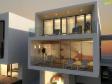 Image No.6-Appartement de 2 chambres à vendre à Potenza Picena