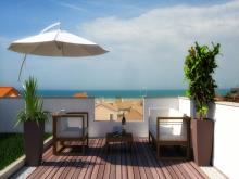 Image No.9-Appartement de 2 chambres à vendre à Potenza Picena