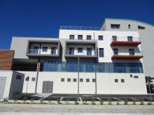 Image No.3-Appartement de 1 chambre à vendre à Potenza Picena