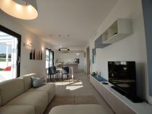 Image No.4-Appartement de 2 chambres à vendre à Potenza Picena