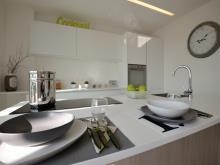 Image No.3-Appartement de 2 chambres à vendre à Potenza Picena