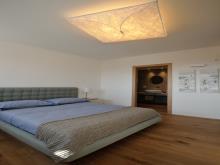 Image No.1-Appartement de 1 chambre à vendre à Potenza Picena