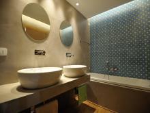 Image No.2-Appartement de 1 chambre à vendre à Potenza Picena