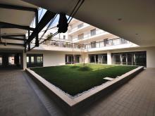 Image No.5-Appartement de 1 chambre à vendre à Potenza Picena