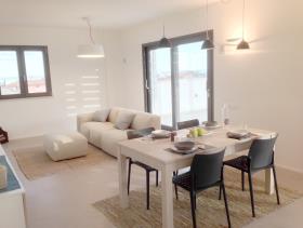 Image No.7-Appartement de 1 chambre à vendre à Potenza Picena