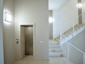 Image No.8-Appartement de 1 chambre à vendre à Potenza Picena