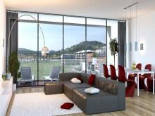 Image No.5-Appartement de 2 chambres à vendre à Potenza Picena