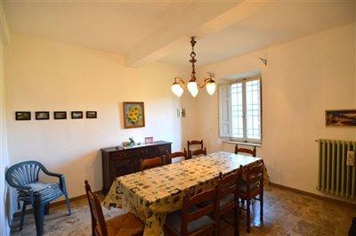 4575-piazza-al-serchio-c1h