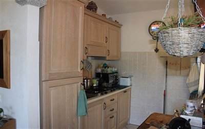 4609-budoni-kitchen-1
