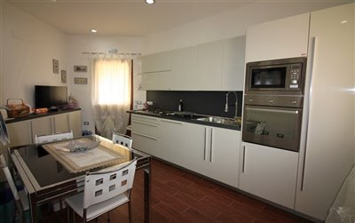 4610-budoni-kitchen-1