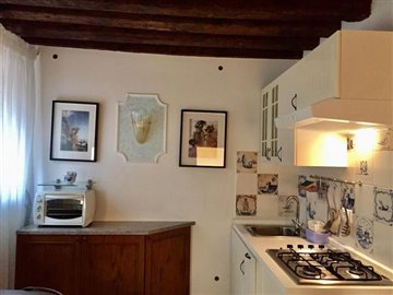 4624-venice-kitchen-2