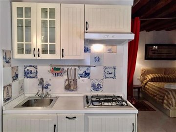 4624-venice-kitchen-3
