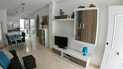 property7663fullimage1