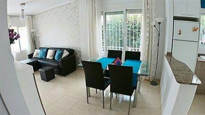 property7663fullimage2