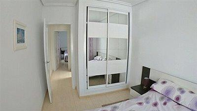 property7663fullimage5