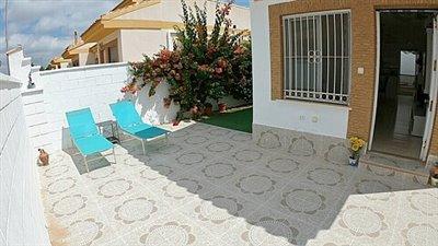 property7663fullimage8