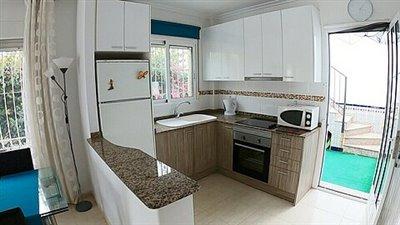property7667fullimage3