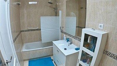 property7667fullimage5