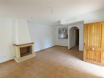 property7669fullimage1