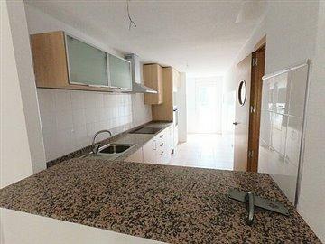 property7669fullimage2