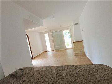 property7669fullimage3