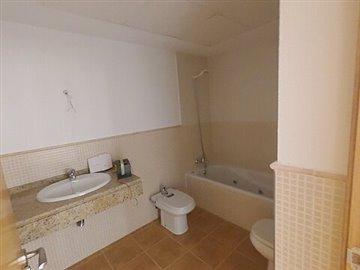 property7669fullimage5