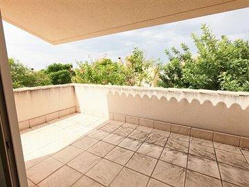 property7669fullimage6