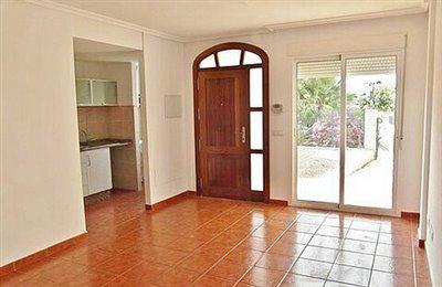 property8066fullimage2