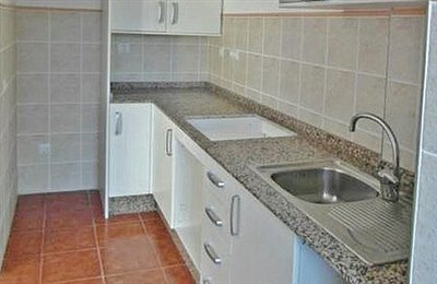 property8066fullimage4