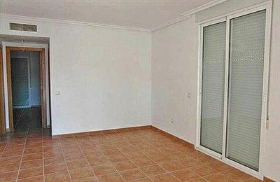 property8066fullimage6