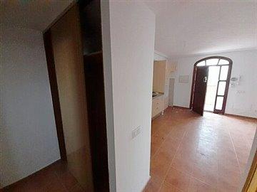 property8067fullimage5