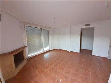 property8067fullimage6