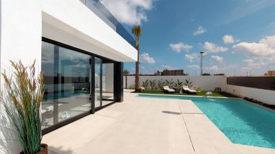Villa-Cristina-03312019_114059