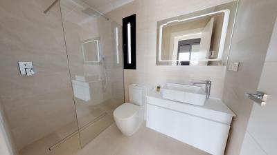 Villa-Cristina-03312019_113623