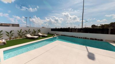Villa-Cristina-03312019_114029
