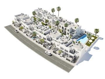 Vista-residencial