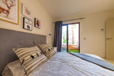 SHOW-HOUSE-2-BEDS--8-