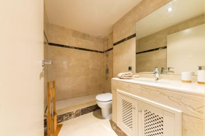 SHOW-HOUSE-2-BED--1-